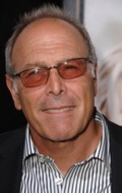 Howard Deutch - wallpapers.