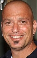 All best and recent Howie Mandel pictures.