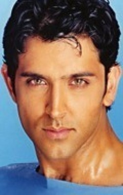 All best and recent Hrithik Roshan pictures.
