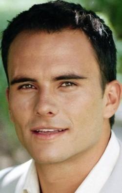 Actor, Producer Juan Pablo Raba, filmography.