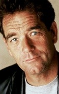 Huey Lewis - wallpapers.