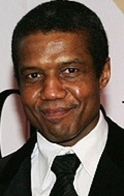 All best and recent Hugh Quarshie pictures.