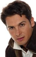 Actor Hugo Vasquez, filmography.