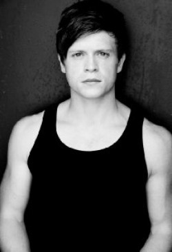 Actor, Director, Writer, Producer, Producer, Composer Hugo Johnstone-Burt, filmography.