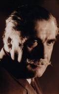 Actor Hulusi Kentmen, filmography.