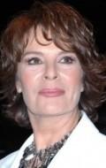 Actress Hulya Kocyigit, filmography.