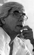 Director, Writer, Producer Humberto Solas, filmography.