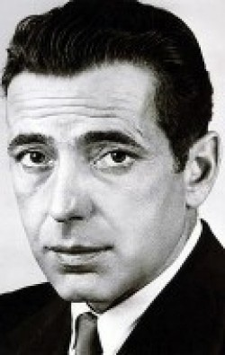 Best Humphrey Bogart wallpapers