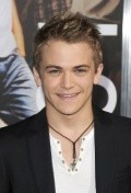 All best and recent Hunter Hayes pictures.