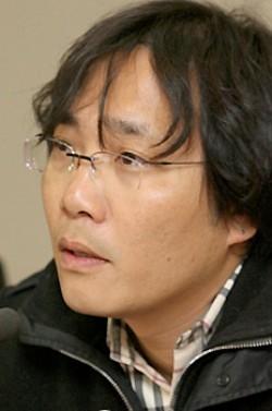 Hyeong-seon Lee filmography.