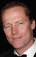 All best and recent Iain Glen pictures.