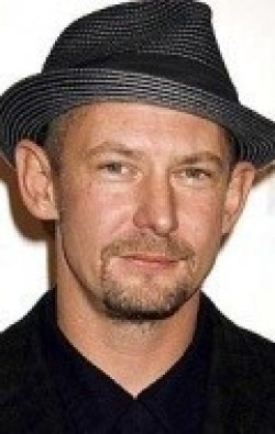 All best and recent Ian Hart pictures.