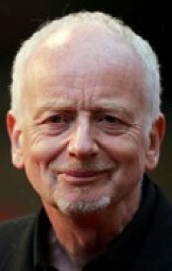 All best and recent Ian McDiarmid pictures.
