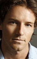 All best and recent Ian Bohen pictures.