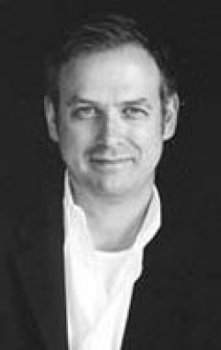 Actor, Writer, Producer Ian James Corlett, filmography.