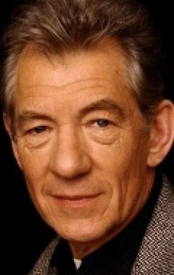 Best Ian McKellen wallpapers