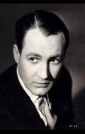 Actor Ian Hunter, filmography.