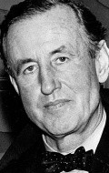 All best and recent Ian Fleming pictures.