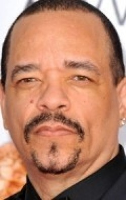 All best and recent Ice-T pictures.