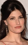 Idina Menzel - wallpapers.