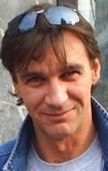 Actor Igor Lagutin, filmography.