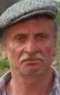 Actor Igor Tiltikov, filmography.