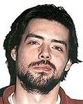 Actor Igor Pervic, filmography.