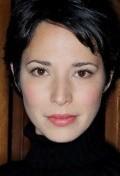 Actress, Producer Ileanna Simancas, filmography.