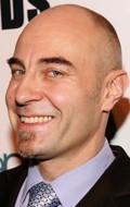Producer, Actor, Writer Ilkka Matila, filmography.