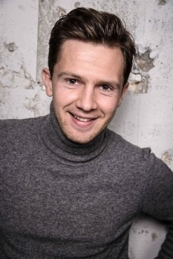 Actor, Producer Ilya Yermolov, filmography.