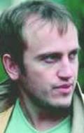 Director, Writer, Actor, Producer, Operator Ilya Khotinenko, filmography.