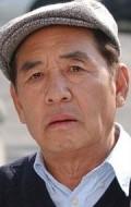 Actor In-mun Kim, filmography.