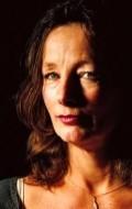 Director, Operator Ineke Houtman, filmography.