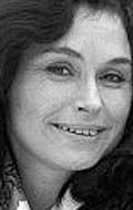 Actress Ingerid Vardund, filmography.