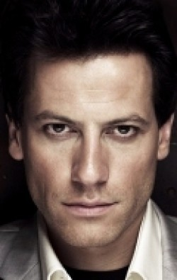 All best and recent Ioan Gruffudd pictures.