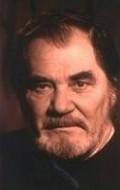 Actor Ion Besoiu, filmography.