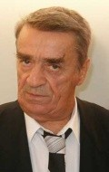 Actor Ion Fiscuteanu, filmography.