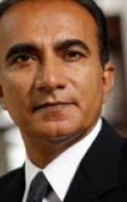 All best and recent Iqbal Theba pictures.