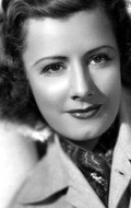 Best Irene Dunne wallpapers