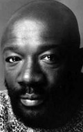 All best and recent Isaac Hayes pictures.