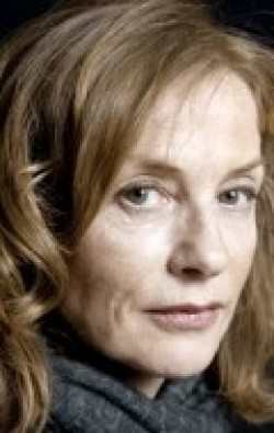 Best Isabelle Huppert wallpapers