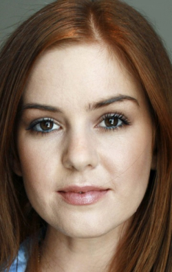 All best and recent Isla Fisher pictures.
