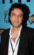 Writer, Director Ismael Ferroukhi, filmography.