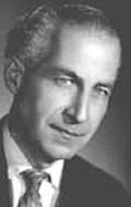 Operator Ivan Dildaryan, filmography.