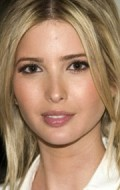 Best Ivanka Trump wallpapers