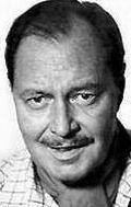 Actor Ivan Desny, filmography.