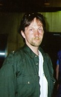 Actor Ivar Kumnik, filmography.