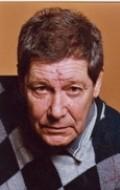 Actor Ivica Vidovic, filmography.