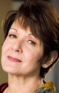 All best and recent Ivonne Coll pictures.
