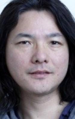 Actor, Director, Writer, Producer, Composer, Operator, Editor Iwai Shunji, filmography.